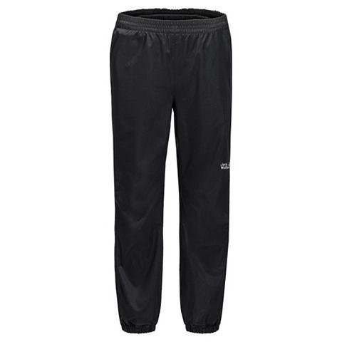 Брюки 2в1 »ICELAND 3IN1 брюки KI...