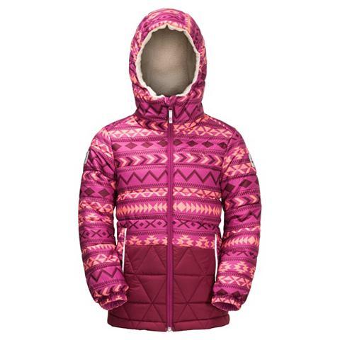 Куртка зимняя »K INUIT BEAR JKT&...