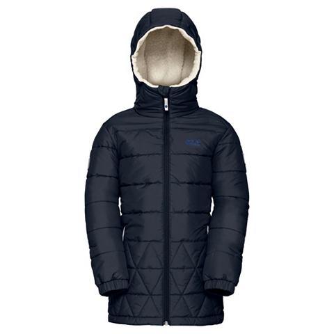 Куртка зимняя »K BLACK BEAR JKT&...