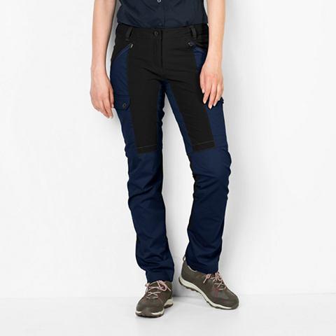 Брюки »DAWSON FLEX брюки WOMEN&l...