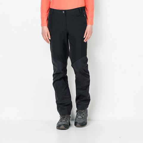 Брюки »DRAKE FLEX брюки WOMEN&la...