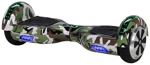 Hoverboard »W1« 65 Zoll с ...