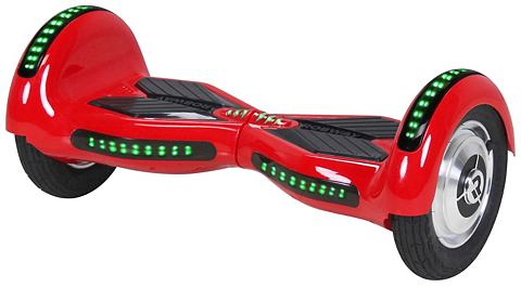 Hoverboard »W3« 10 Zoll с ...
