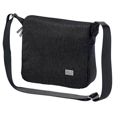 Сумка »WOOL TECH фитнес рюкзак