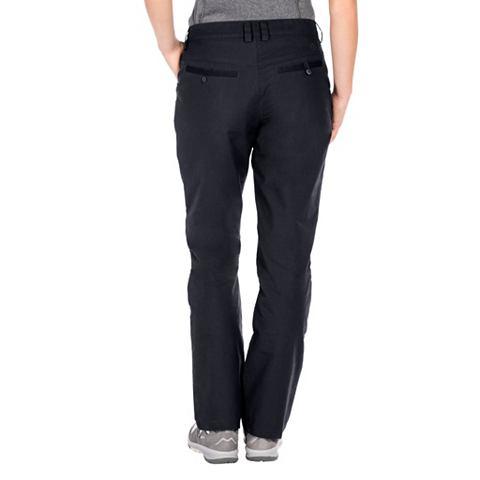 Брюки »ARCTIC ROAD брюки WOMEN&l...