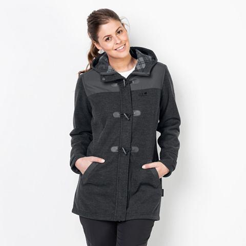 Пальто »EDMONTON пальто WOMEN&la...