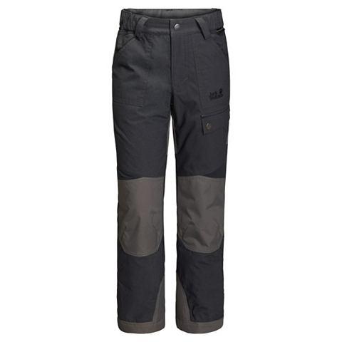 Брюки »K RUGGED брюки«