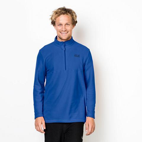 Флисовий пуловер »GECKO«