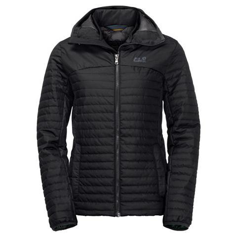 Куртка стеганая »CLARENVILLE Кур...