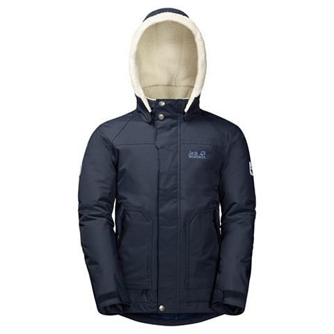 Куртка зимняя »B GREAT BEAR JKT&...