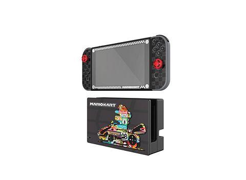 Nintendo Switch - принадлежность &raqu...