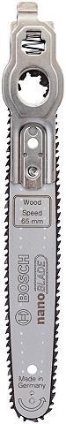 Режущий диск »Wood тренажер 65&l...