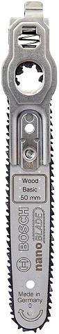 Режущий диск »Wood Basic 50&laqu...