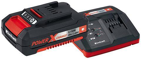 Беспроводной »Starter-Kit Power ...