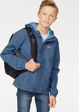 Куртка »PINE CREEK«