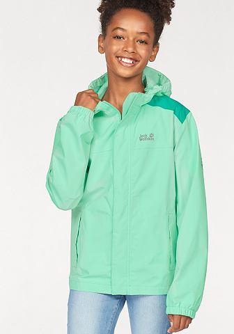 Куртка »OAK CREEK GIRLS«