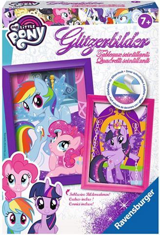 Набор творчества »My Little Pony...