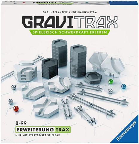 Набор насадок трек »Gravi Trax Р...