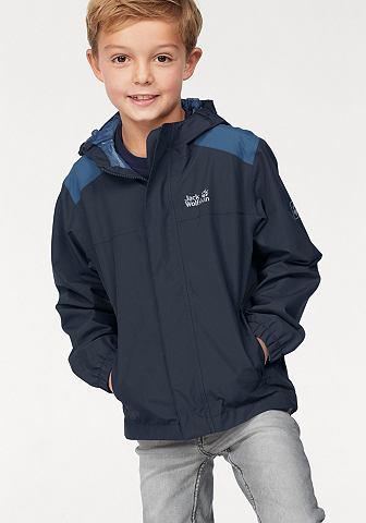 Куртка »OAK CREEK BOYS«