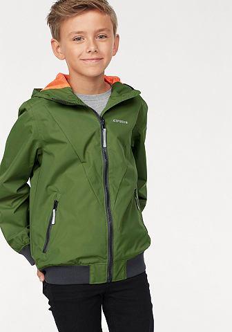 Куртка »TARE«