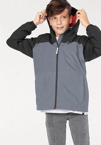 Куртка »ELIAM«