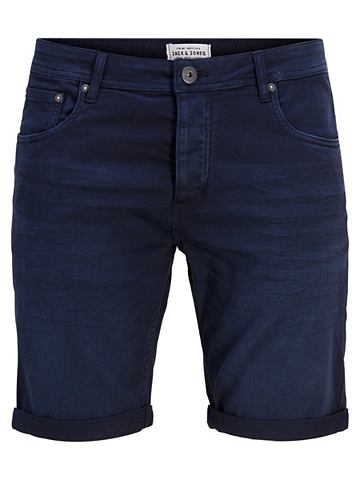 Jack & Jones RICK DASH AKM 297 шор...