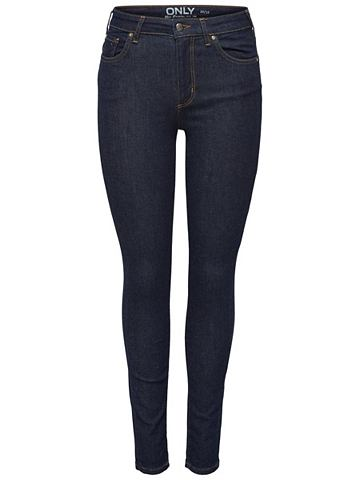 My reg облегающий форма джинсы