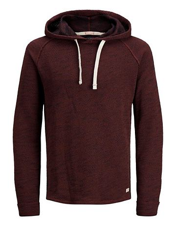 Jack & Jones Lässiges кофта с...