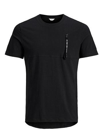 Jack & Jones Urbanes футболка