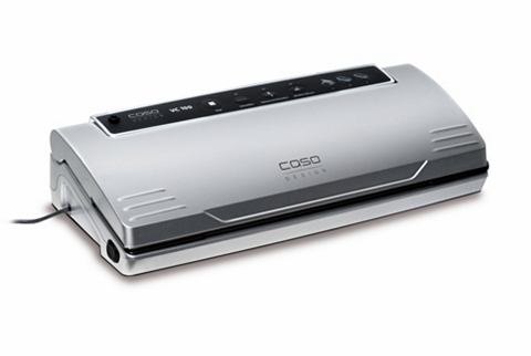 CASO апарат для вакумации »VC100...
