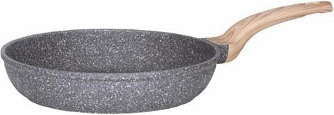 Krüger сковорода для выпечки &raq...