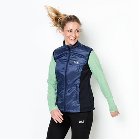 Жилет »AIR LOCK VEST WOMEN&laquo...