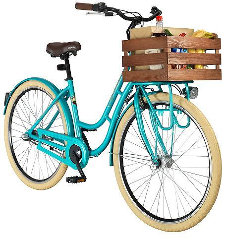 Велосипед (Damen) 28 Zoll