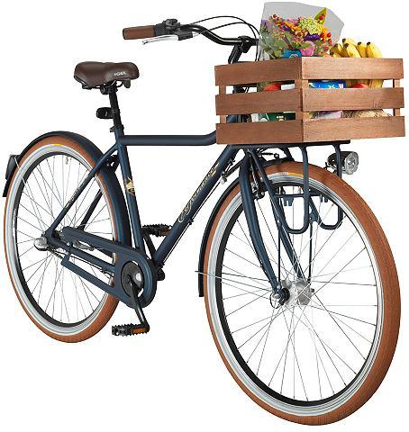 Велосипед дорожный (Herren) 28 Zoll