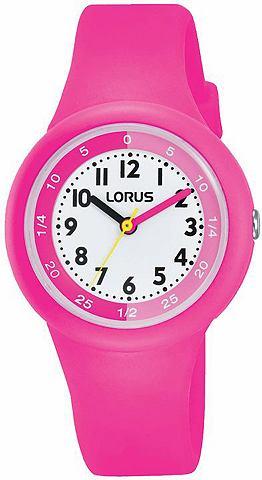 Часы »RRX07FX9«