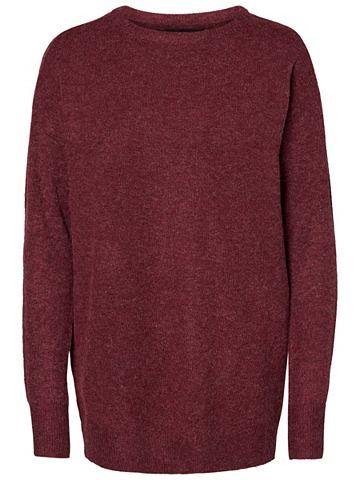 Langer пуловер трикотажный