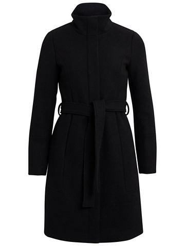 Классический Woll пальто