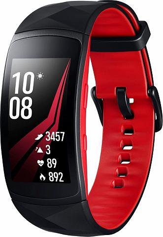 Gear Fit2 Pro (S) yмные часы