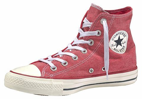 Кроссовки »Chuck Taylour All Sta...