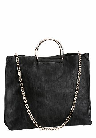 J.Jayz сумка для покупок шоппинга