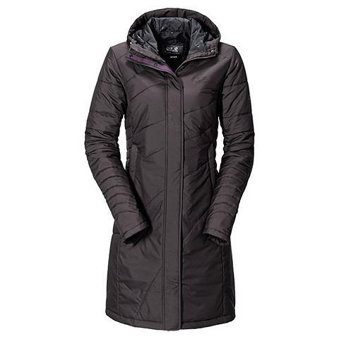 Куртка стеганая »NOVA ICEGUARD C...