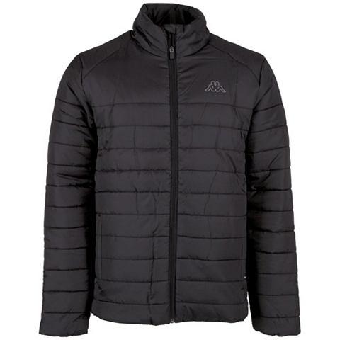 Куртка »BENNET«