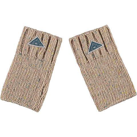Перчатки »Prism Knit«