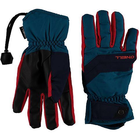 Перчатки »Freestyle«