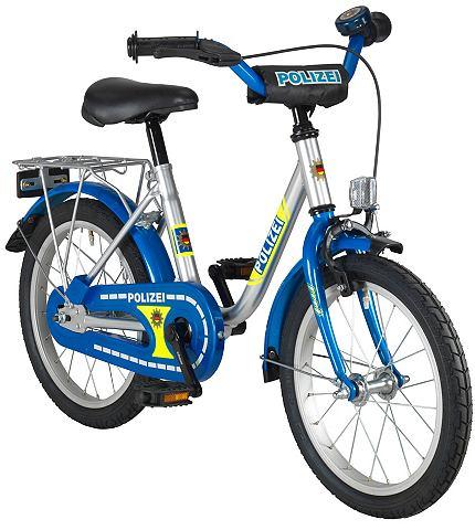 Велосипед детский Jungen »Polize...