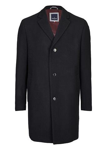 Schlichte Eleganz - пиджак пальто