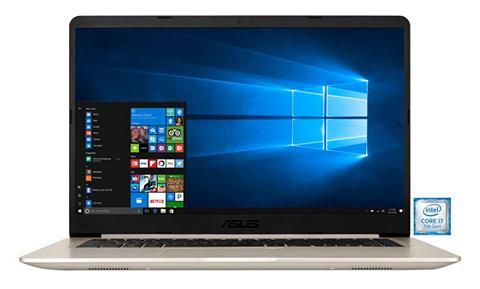 S510UQ-BQ165T ноутбук »Intel Cor...