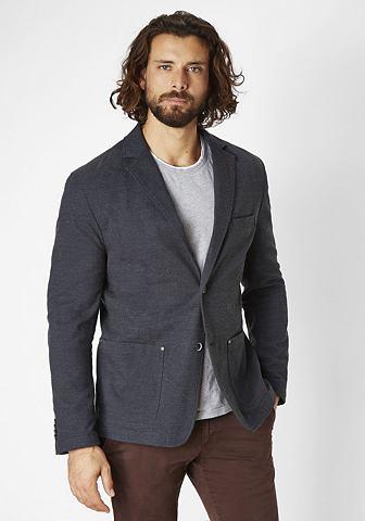 Модные stretch пиджак »Granville...