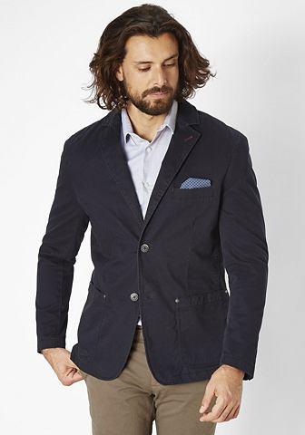 Модные stretch пиджак »Minto&laq...