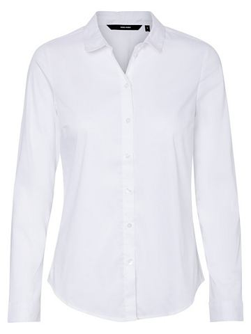 Классический рубашка